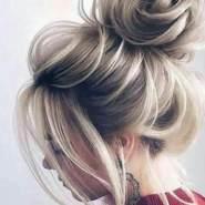 aalyaa339343's profile photo