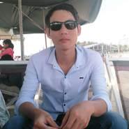 hieul33's profile photo