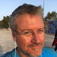 usman01055's profile photo