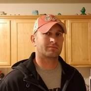 bennettrichard67's profile photo