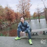 huynhl969414's profile photo