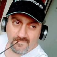 yrclitbuzz's profile photo