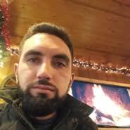 orhanm66's profile photo