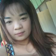 userhx71305's profile photo