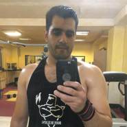 mohammads2157's profile photo