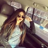 cristina546438's profile photo