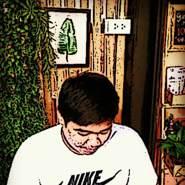 phiriyat's profile photo