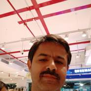 ravic97's profile photo
