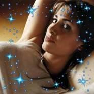 joanac455681's profile photo
