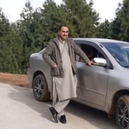 zahirs51's profile photo