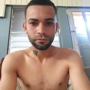 franciscov62261's profile photo