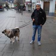 azeddinee73781's profile photo