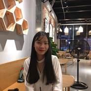 luongt419423's profile photo