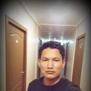 balgayipsh's profile photo