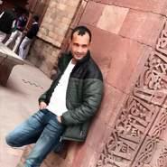ganeshk413's profile photo