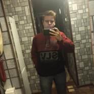 realmorozov's profile photo