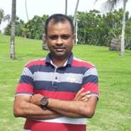 sanjayaa866697's profile photo