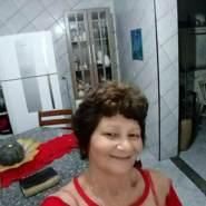 amaliab22's profile photo