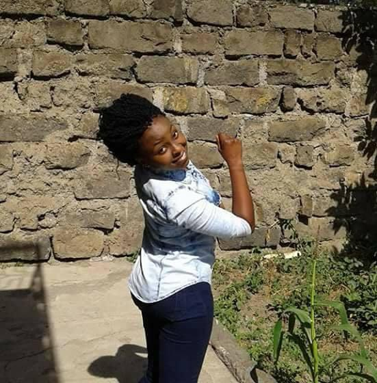 Online dating Nakuru