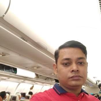 ripond801066_Johor_أعزب_الذكر