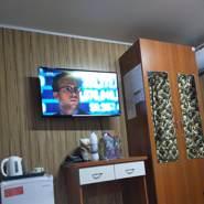 atabekb185175's profile photo