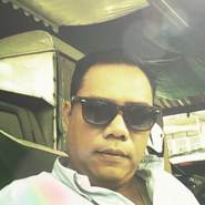 userrv59's profile photo