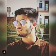 prakharb239410's profile photo