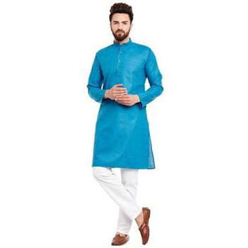 syedr71_Bihar_Single_Male