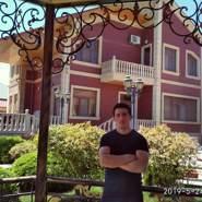 elxanseyidov3's profile photo