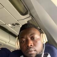 daniel349384's profile photo