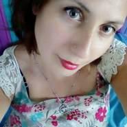 emmaw81's profile photo