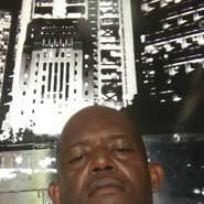 pedror68579's profile photo