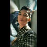 adittior's profile photo