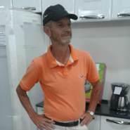 joela695's profile photo