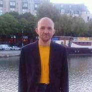 franscilien93's profile photo