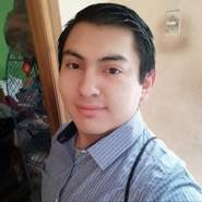 derekq944's profile photo
