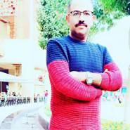 ahmedzakaria42's profile photo