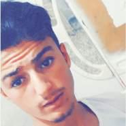rd247451's profile photo