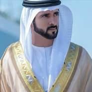 hrhfazsheikh's profile photo