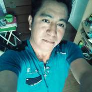 juane947570's profile photo