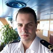 alexj741095's profile photo