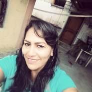 chelitaj721199's profile photo