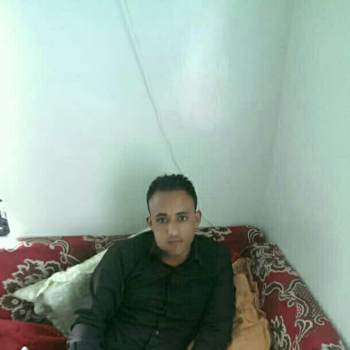 user_xbjw3275_Dhamar_Libero/a_Uomo