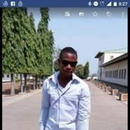 normallevel590043's profile photo