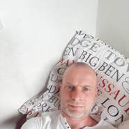 eddylefebvre1's profile photo