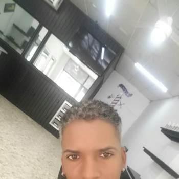 santom59_Distrito Nacional (Santo Domingo)_Single_Male