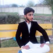 ahmada845586's profile photo