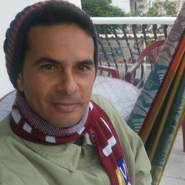 camilomarquez154491's profile photo