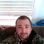 alexb817331's profile photo