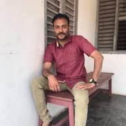 laxman_panchal's profile photo